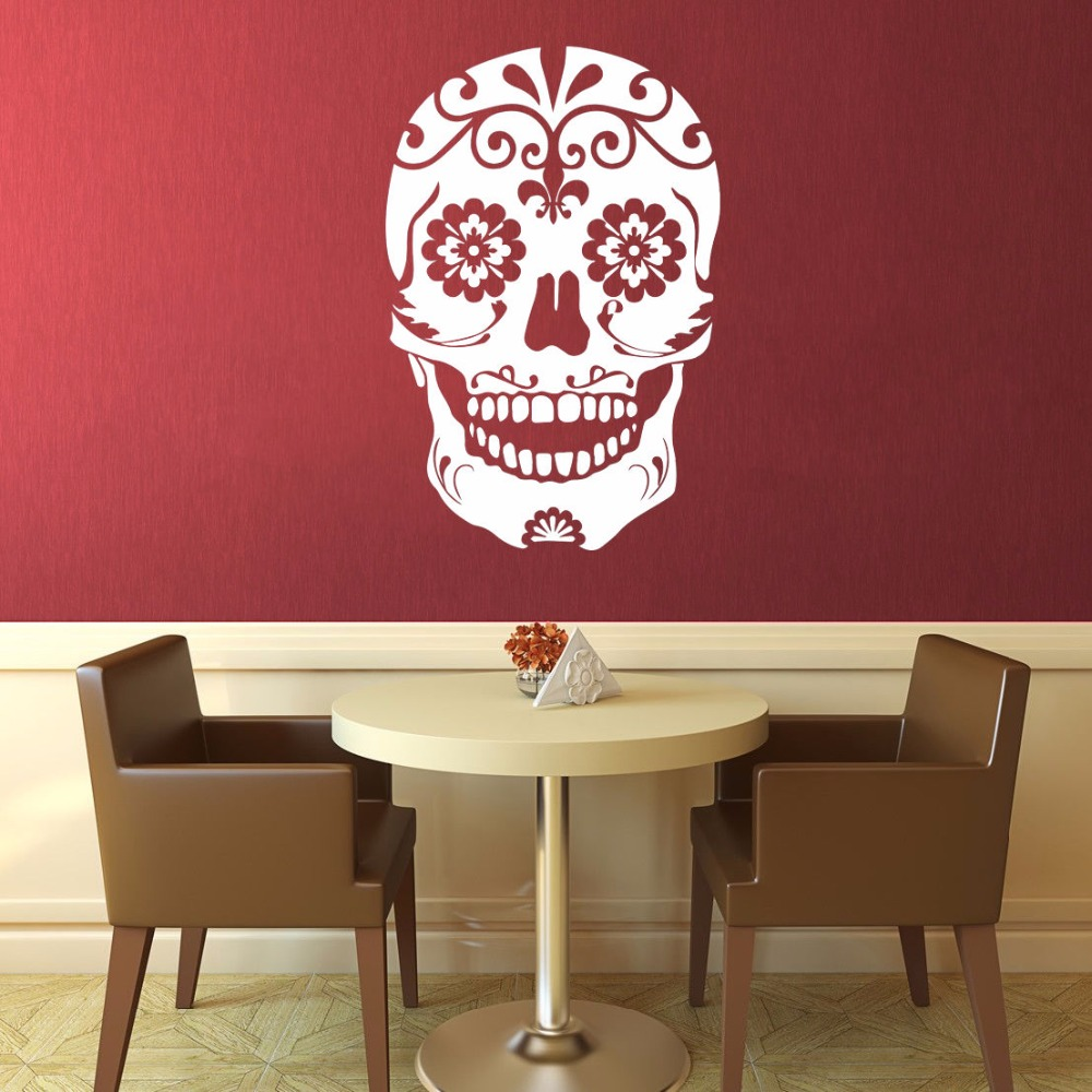 Online kopen wholesale removable wall tattoo sticker uit china ...