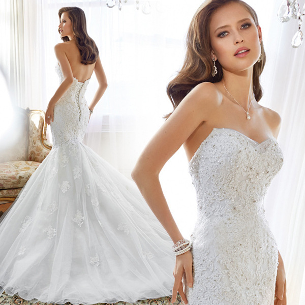 name brand wedding dresses bridesmaid dresses