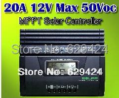 Солнечный контроллер MPP SOLAR PCM12v mppt 20A 200W 20A MPPT new original mr j2s 20a ac 220vac 200w servo drive