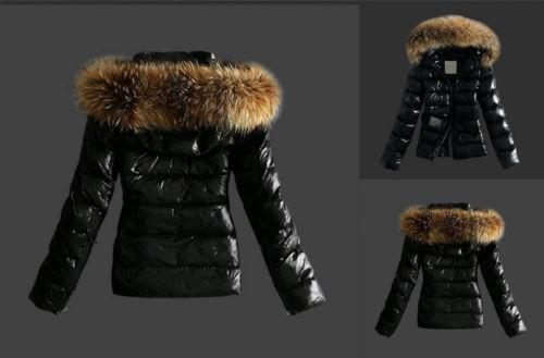 Женские пуховики, Куртки GL-BRAND 2015 женские толстовки и кофты gl brand 2015 ms ff21757