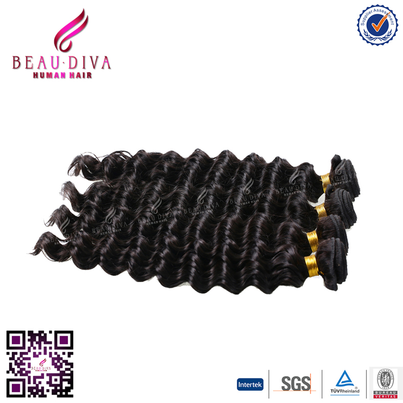 Buy Luxy Hair Extensions In India 69