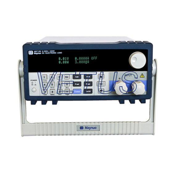 Need Charge! Maynuo 300W Programmable DC Electronic Load M9712C(110/220V)<br><br>Aliexpress