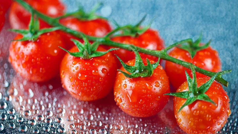 Rosii tomate alimente superhidratante