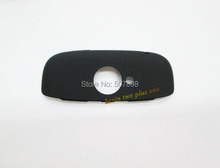 Hot sale Original top camera housing cover for HTC One S Z520e black color with power button, free shipping.(China (Mainland))