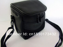 Free Shipping Protection New Hot Camera Case Bag for Olympus SP 610UZ 800UZ E PL2 PL1 SP810 C-5000 C-750 C-770 Camera/Video Bags