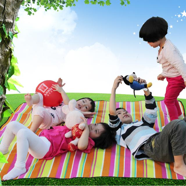Free shipping Picnic Mat,Children crawling mat,outdoor ground mat,lunch break pads,Yoga mats