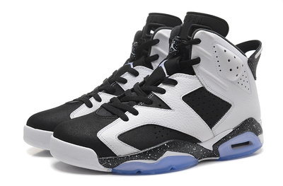 Shopping Online 2015 New White Georgetown Basketball Shoes 6 Brand Men Authentic Shockproof Anti-slip Wear Resisting Mens Shoes(China (Mainland))