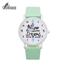 Montre Femme Luxury Ladies Watch Women bulk deal Gold Female Quartz Clock Relojes De Marca Mujer wholesale Trendy202(China (Mainland))