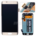 100 test good For Samsung galaxy s6 edge lcd display touch screen digitizer G925V G925i g925f