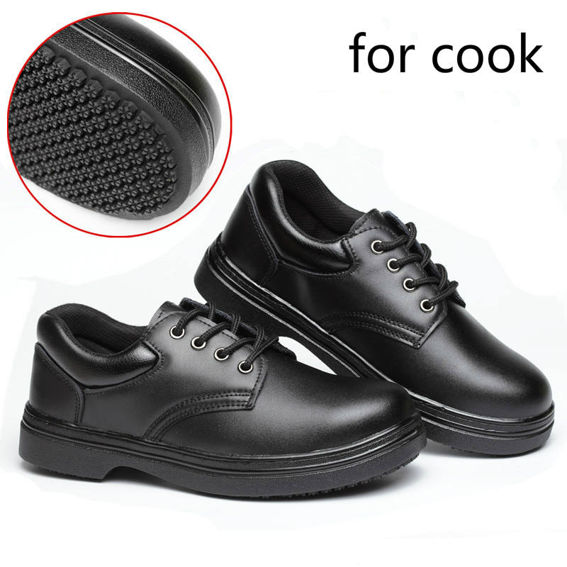 Shoes Kitchen Work Promotion Shop For Promotional Shoes Kitchen Work On