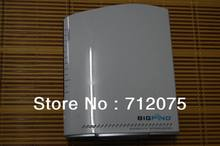 wholesale netcomm wireless 3g router