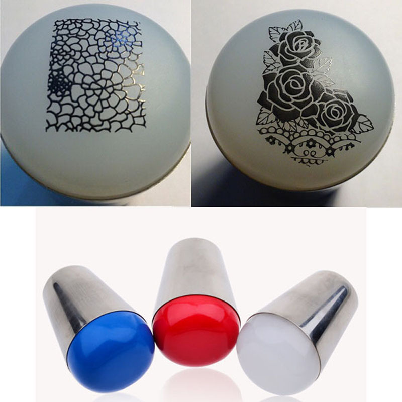 1pc-XL-Stamper-Squishy-Marshmallow-Big-Nail-Art-Stamper-Nail-Tool.jpg