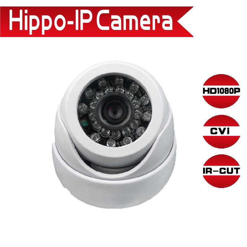 dome telecamera Hd 2.0mp 1080 p cvi 24 pz led di trasmissione in tempo reale ir cut visione notturna cctv coperta<br><br>Aliexpress