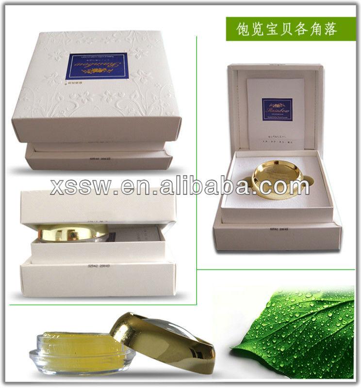 20 PCS Chinese 100% herbal 20g/ handmade skin whitening /beauty soap