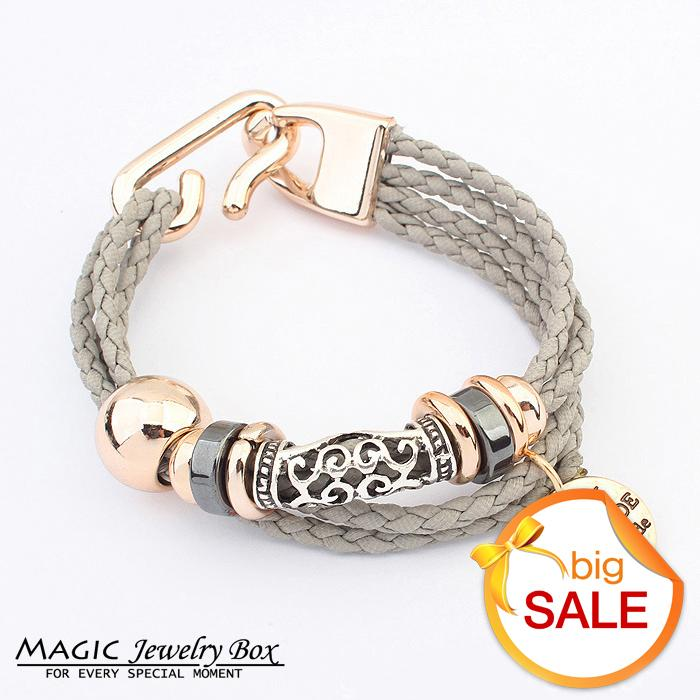 Charms Bracelet Brands Charm Bracelet For Women