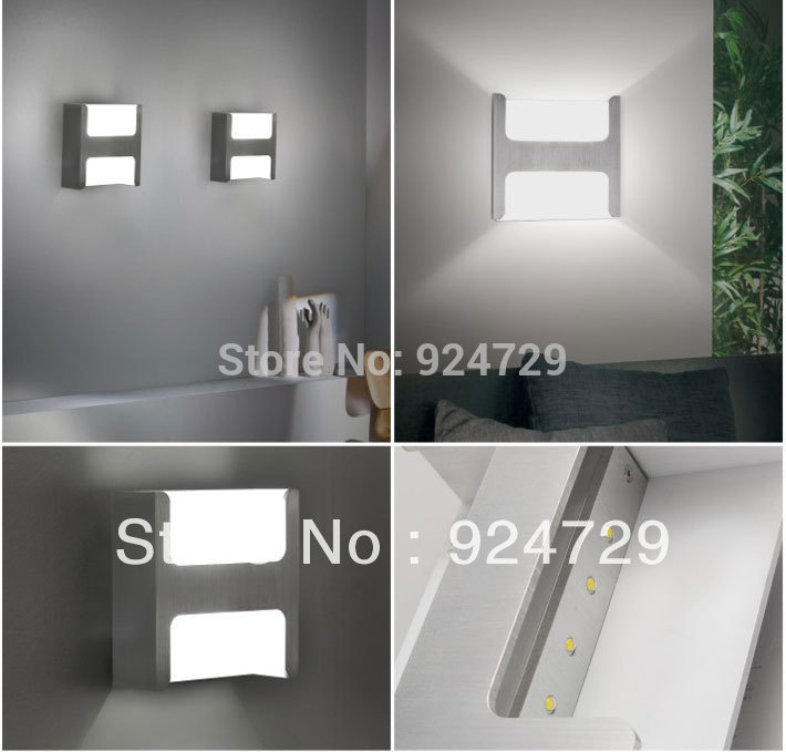 Dressing Room Wall Lights : Dressing Room Wall Lights images