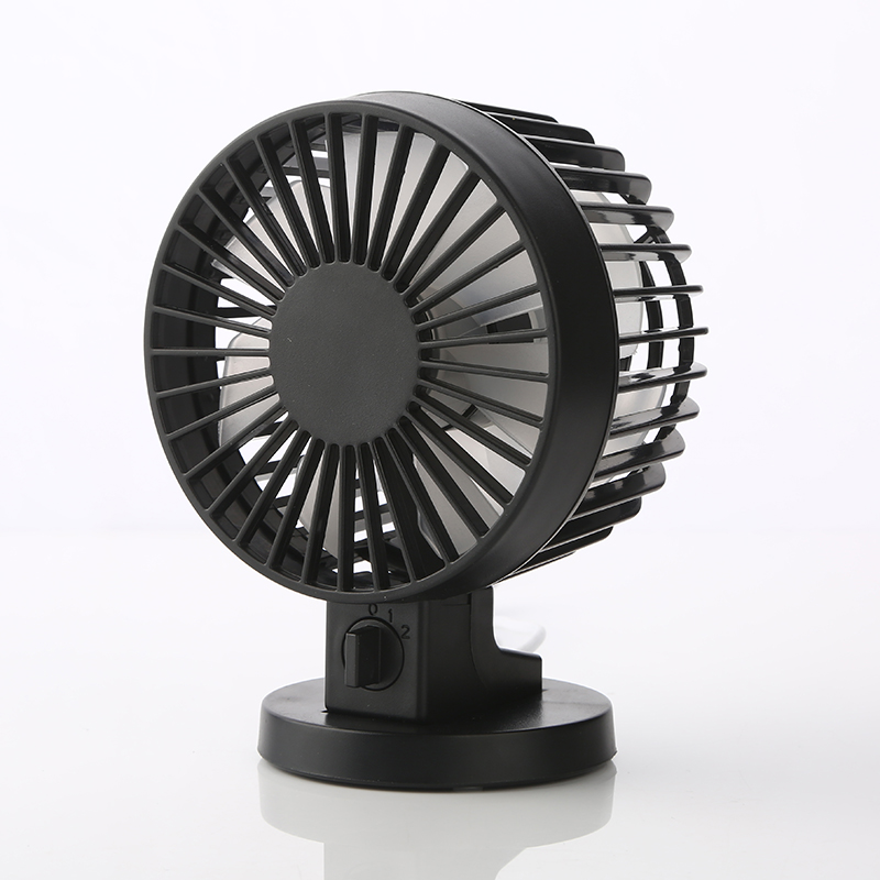 promotion mini fan usb