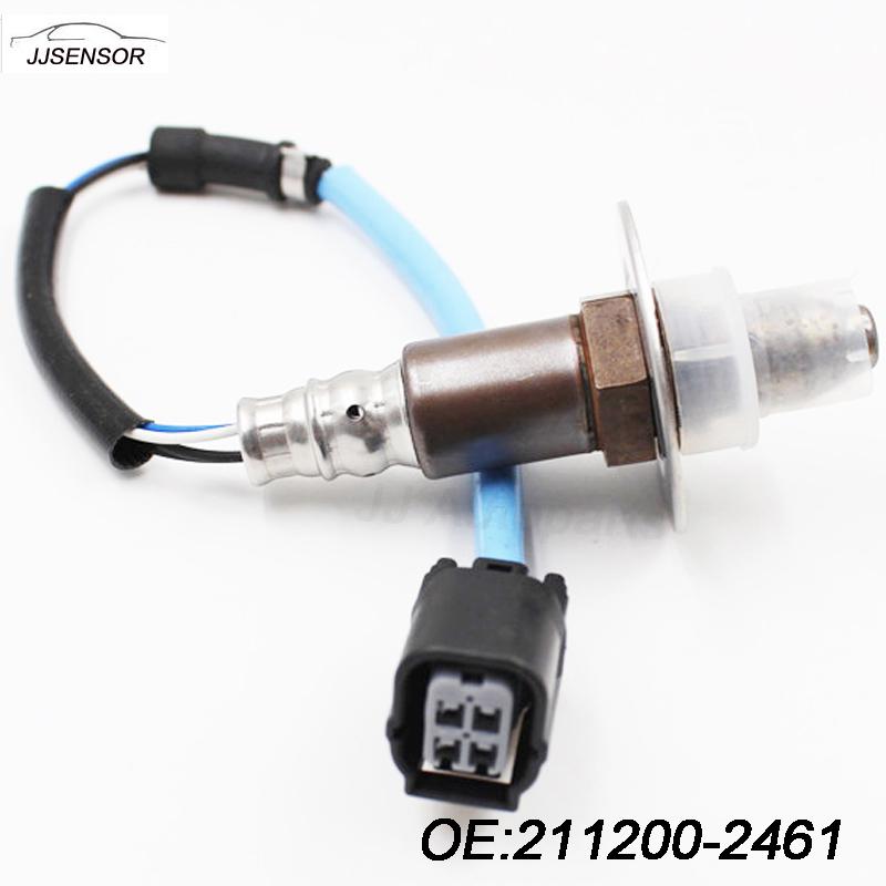Oxygen Sensor Lambda Sensor Air Fuel Ratio Sensor For CRV 211200-2461 36531-RZA-003(China (Mainland))
