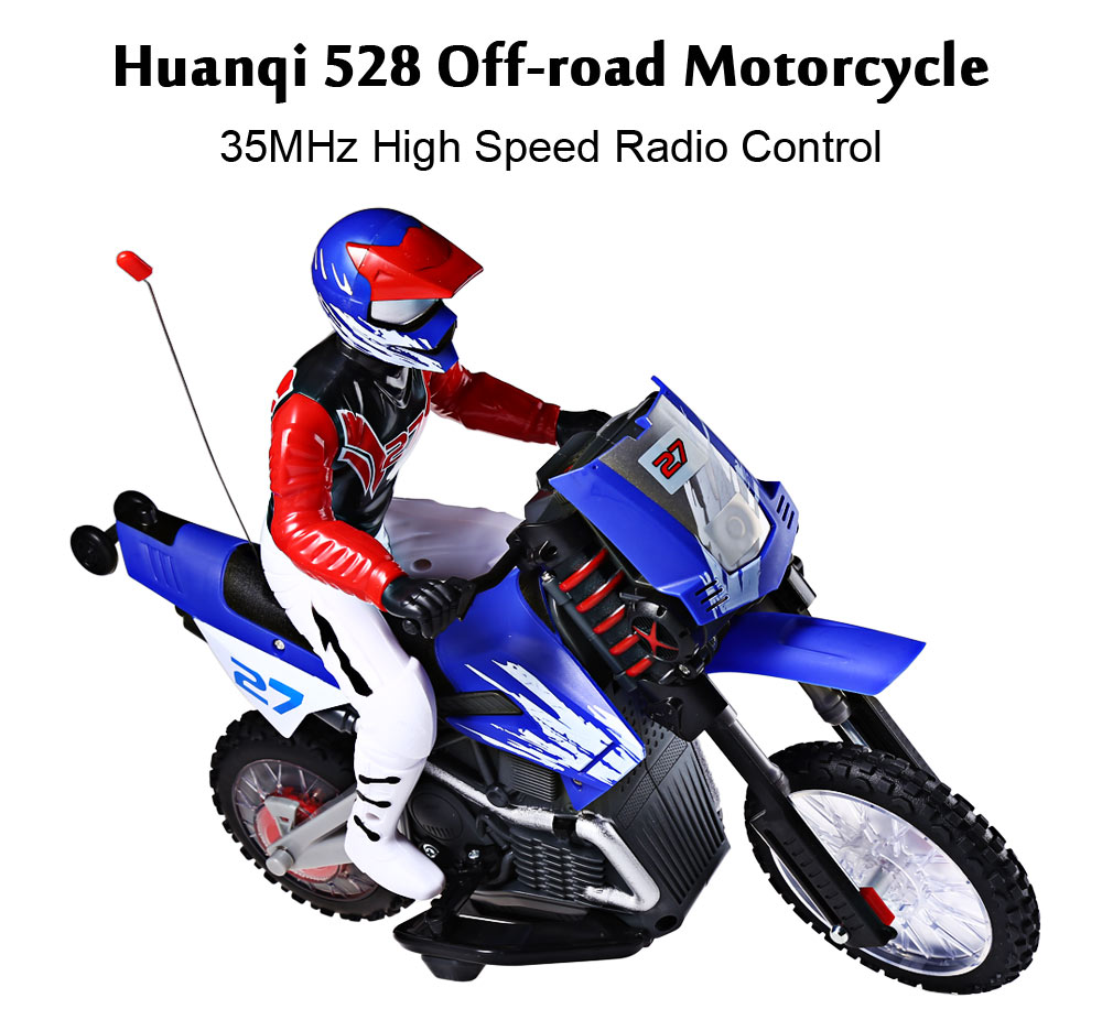 remote control airplanes for kids with Huanqi 528 35mhz Rc Motorcycle Toys For Kids New Style Plastic 4 Channel With Light Music Remote Control Motorbicycle on Remote control planes for kids in addition Real Boys Play With Trucks also 339631 additionally How To Make Rc Plane besides 14ch 172 Rc Tank Toy Great Wall 2117 Remote Control Tank Mini Tiger Battle Tank Toy Best Christmas Gift For Kids.