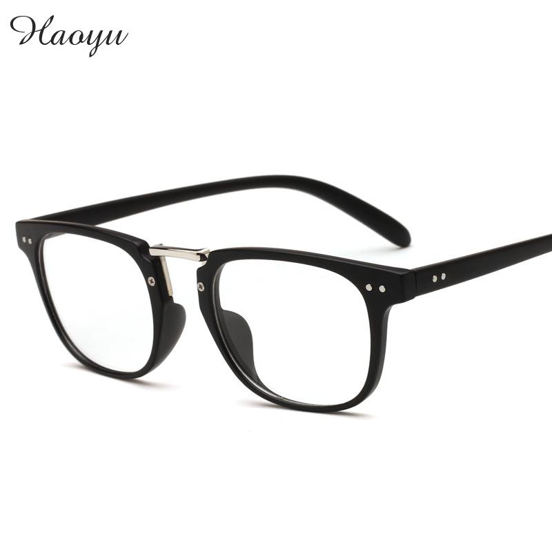 cheap frames for glasses  Online Get Cheap 銉淬偐銉笺偘銉曘儸銉笺儬銉°偓銉� -Aliexpress.com