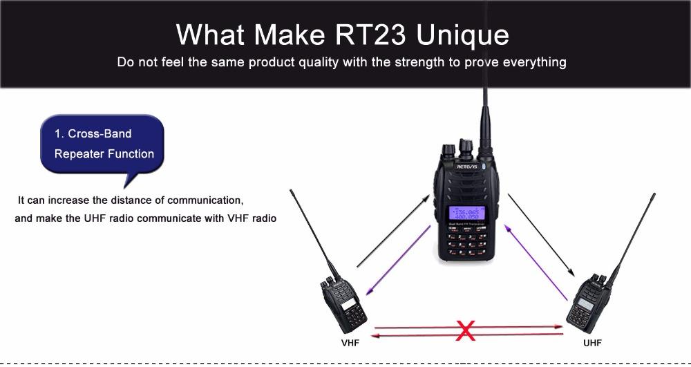 RT23 (1)