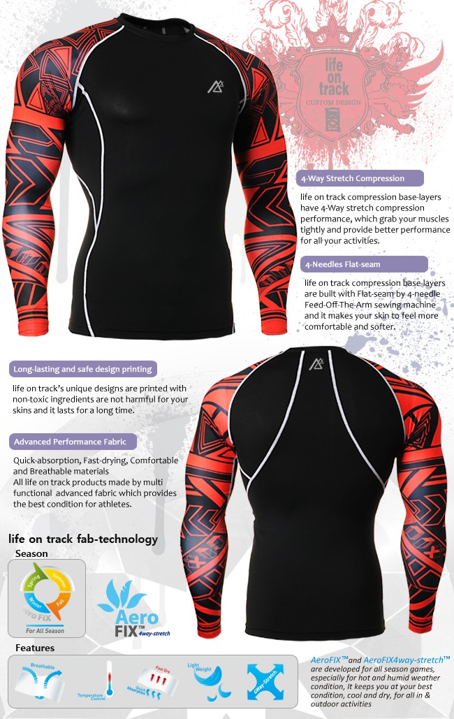COMPRESSION_shirt_cpd-b2