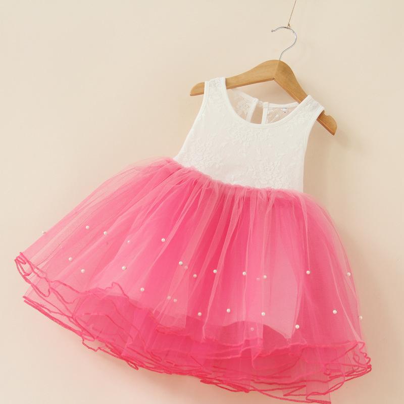 Платье для девочек Dress girl 2015 4 girl dress summer платье для девочек pettigirl 2015 girl gd40918 11 gd40918 11^^ei