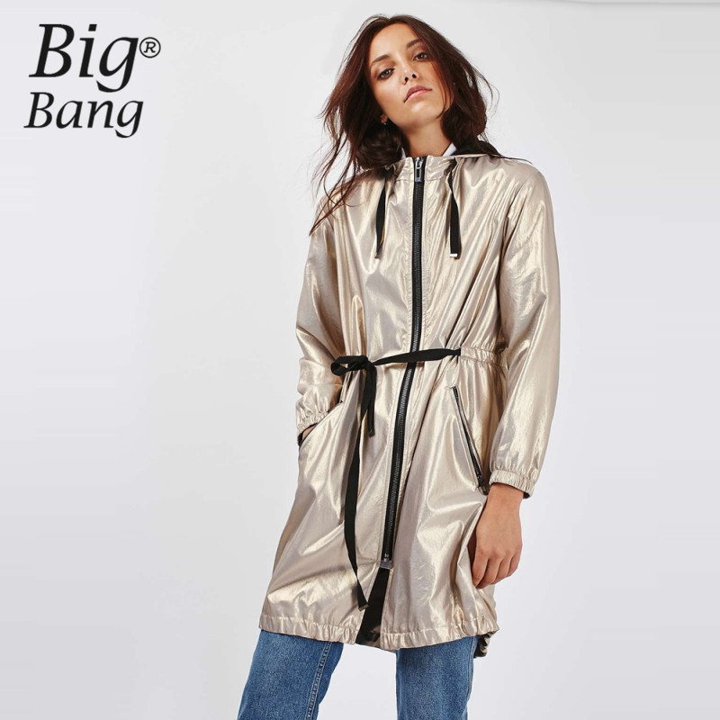 Popular Silver Rain Jacket-Buy Cheap Silver Rain Jacket lots from ...