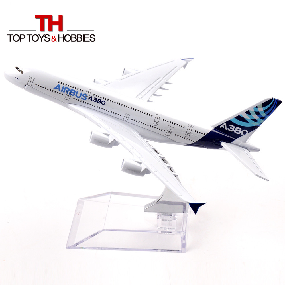 16cm Egypt Airline Boeing 737-800 SU-GCS EGYPT AIR Alloy Metal Passenger Plane Model Aircraft Diecast Collection(China (Mainland))