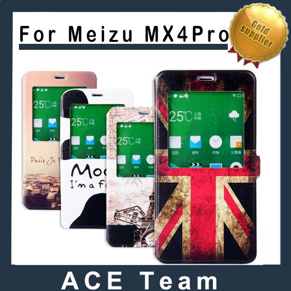 Чехол для для мобильных телефонов My color Meizu MX4 ! Windows Meizu MX4pro 2015 Hongmi note 4G/3G аксессуар чехол lenovo a6010 a6010 plus aksberry red