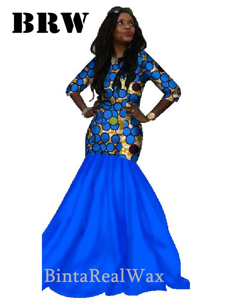 African Party Dresses Women Joy Studio Design Gallery