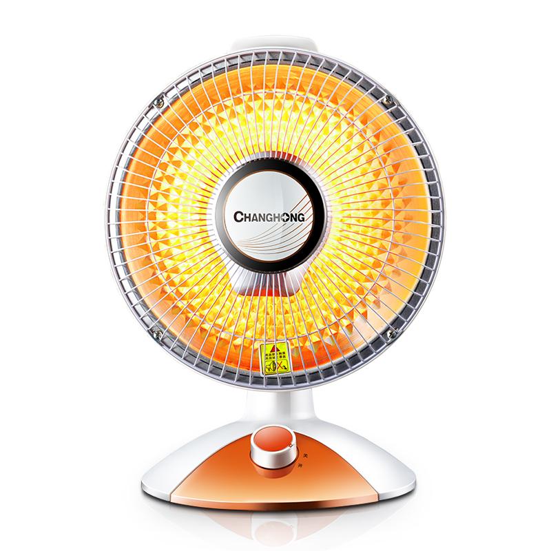 Free shipping Desktop electric radiator heater KaoHuoLu<br><br>Aliexpress