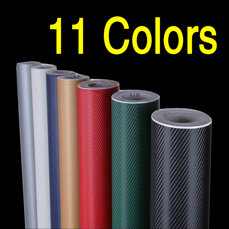 200CM X 50CM Car Styling Super Reflective Strip Car Be Light Garland Luminous Stickers Body Decoration Full Reflectors Wholesale(China (Mainland))