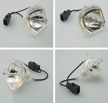 Free shipping Replacement projector bulb without housing for ELPLP49 V13H010L49 EH-TW2800 bare lamp(China (Mainland))