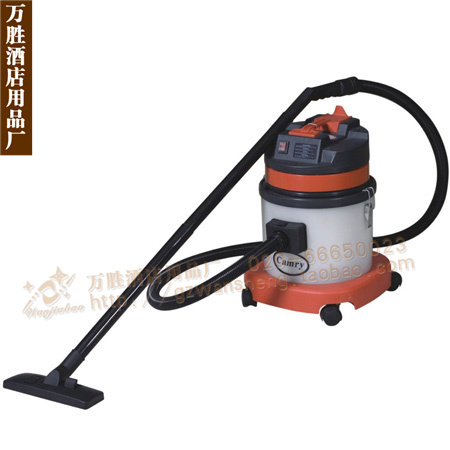 Authentic BF570A Kamei Household vacuum suction machine 15L hotel with a vacuum suction machine, vacuum cleaner(China (Mainland))