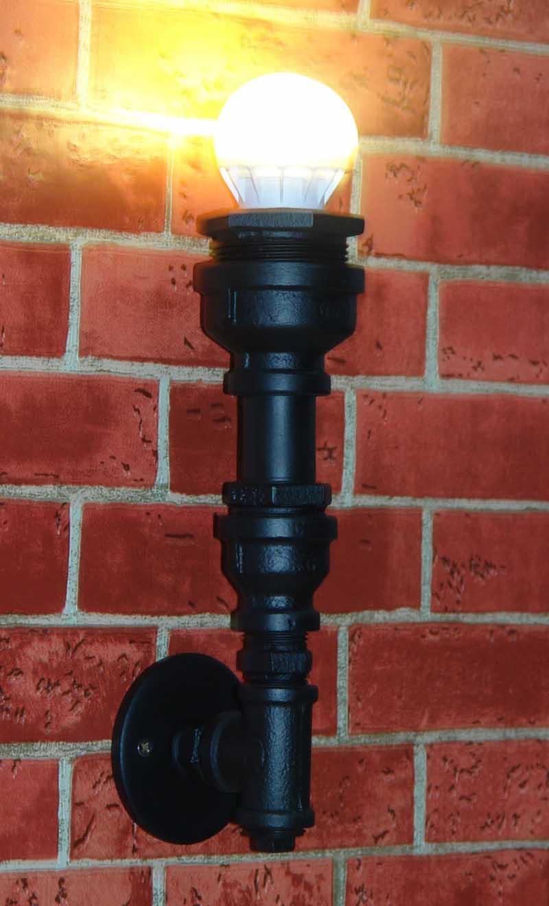 decorazione lampadari Bimbi : Illuminazione Moderna Casa: Illuminazione di un soggiorno moderno: 5 ...