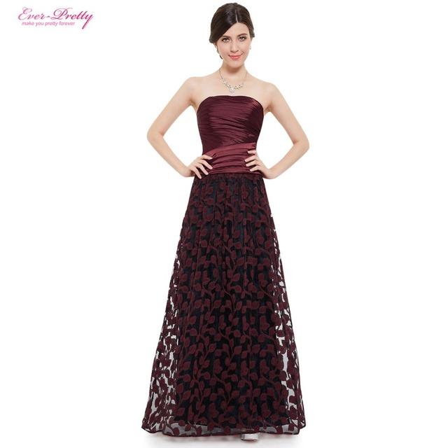 Новое поступление выпускного вечера платья бесплатная доставка 2015 элегантный без ...