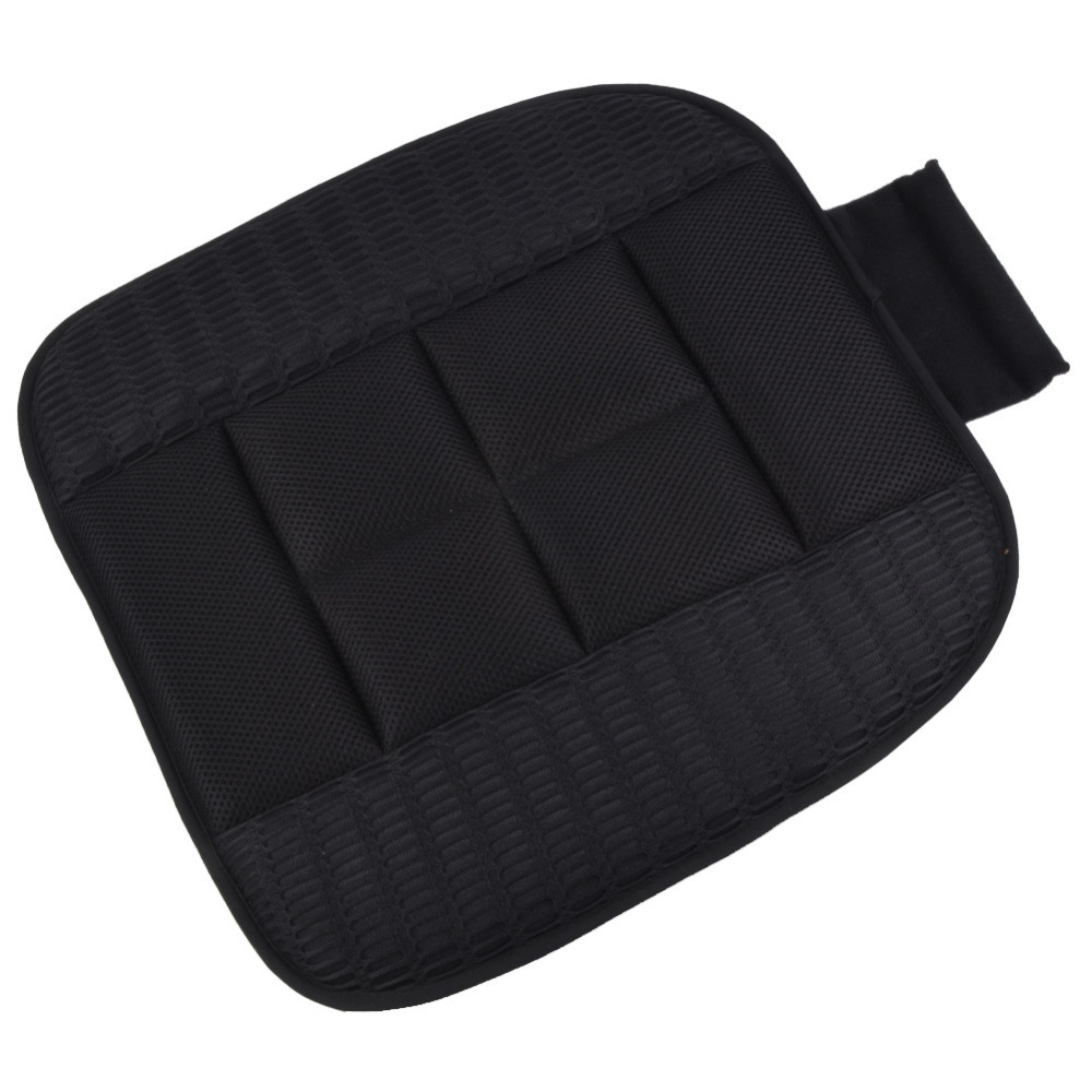 high quality mesh fabric universal car seat cushions cover for cars car seat interior. Black Bedroom Furniture Sets. Home Design Ideas