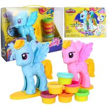 Toy Promotion Shop for