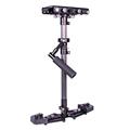 Wieldy HD 2000 S60 Glidecam Tiffen carbon fiber camera handheld stabilizer DSLR steadicam 1 5kg camcorder