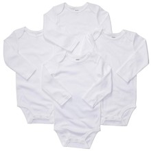Carters brand baby rompers new clothing 1pcs lot newborn body original costume triangle cotton jumpsuit boy