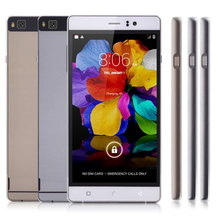 Unlocked 5 Inches 3G Smartphone Android 5.1 MTK6582 Quad Core Mobile Phone 512MB RAM 4GB ROM HD IPS 8.0MP 3200mAh Battery SHX P8