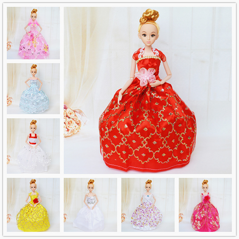 Doll Cake Price Doll Cake Clothing Price