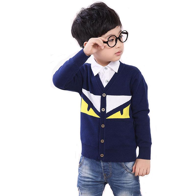 New boy winter autumn infant baby Cartoon sweater boy girl child sweater baby turtleneck sweater children outerwear sweater MY20(China (Mainland))