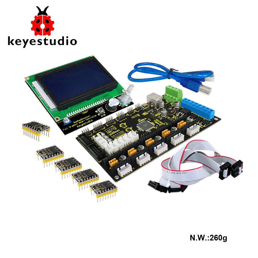 KS0093 (5)