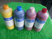 Safe and efficient shipping! Dye Ink For Eposn 11880/11880C/7908/9908/7890/9890/3800/3800C/3880/3850/3890/4880/7880/9880 printer(China (Mainland))
