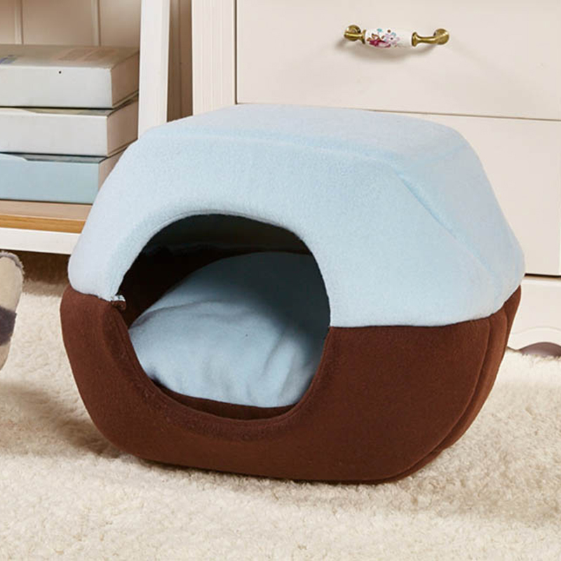 popular funny dog beds buy cheap funny dog beds lots from china funny dog beds suppliers on. Black Bedroom Furniture Sets. Home Design Ideas