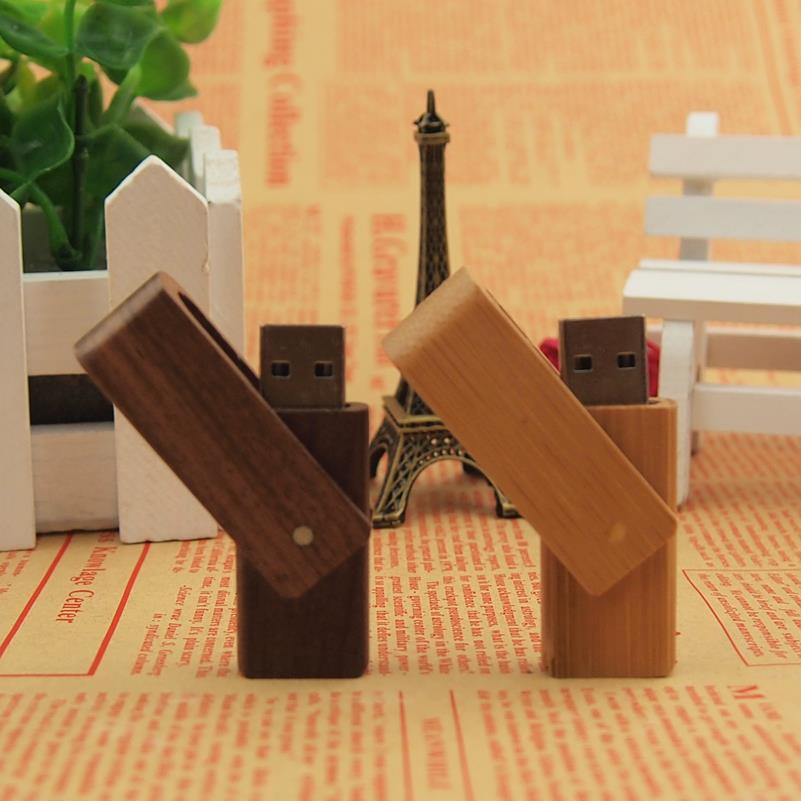 100% real capacity U Disk pen drive wooden usb 4gb 8gb 16gb usb flash drive 32gb flash memory stick pendrive(China (Mainland))