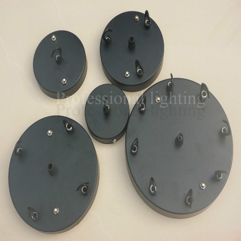 aliexpress buy pendant light ceiling plate lighting
