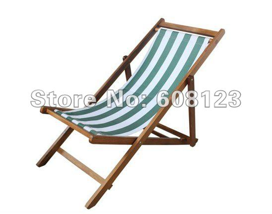 6 Lounging Chairs For Outdoors Outdoor Wood Furniture Foldable Lounge Chairs Wooden Beach Deck Chair